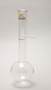 D86 Distillation Flasks