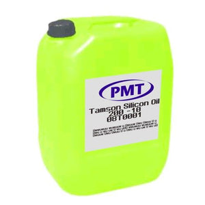 Bath Fluid Silicone