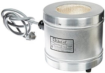 Heating Mantle for 500mL D1160 Flask