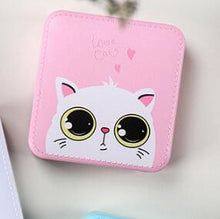 Load image into Gallery viewer, UwU Mini Power Bank