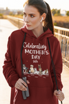Customized Hoodies For Celebrating Mother's Day