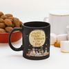 Will Trade Kisses For Pie Customized Mug For Pet Lovers