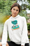 Getting Comfy Customized Hoodies For Dog Lovers