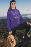 Life Without Pets Is Like... Personalized Dog Lovers Hoodie