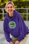 Customized Starbarks Coffee Dog Mom Hoodies