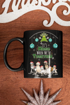 Its Magic When We're Together Mug For Dog Lovers