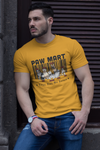 Paw Mart Customized Tee For Dog Lovers