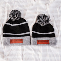 Beanies - Someone I Love Needed a Cure
