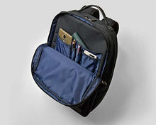Load image into Gallery viewer, BAGGEX COMMAND Backpack-Navy Blue