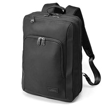 Load image into Gallery viewer, BAGGEX VS-R Backpack-Black