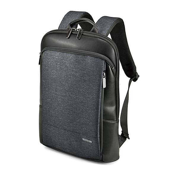 BAGGEX LUR Thin Backpack