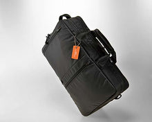 Load image into Gallery viewer, BAGGEX D3O Briefcase-Black