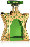 Bond No. 9 Dubai Jade 100ML