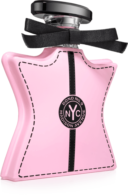 Bond No. 9 Madison Avenue Women