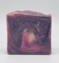 Load image into Gallery viewer, In Love Soap
