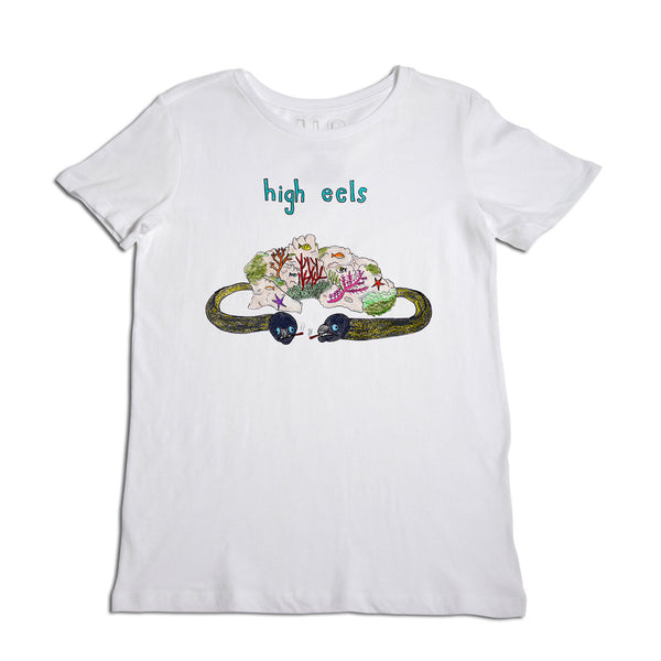 High Eels Women's T-Shirt