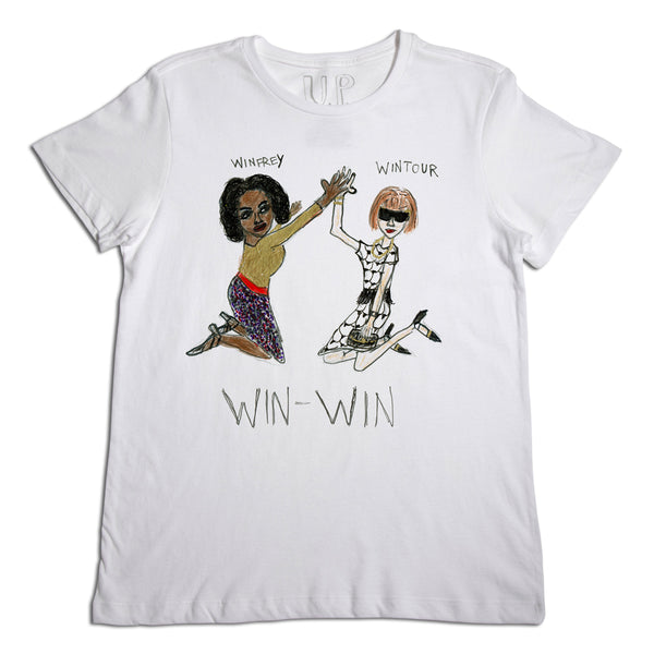 Win Win Men's T-Shirt