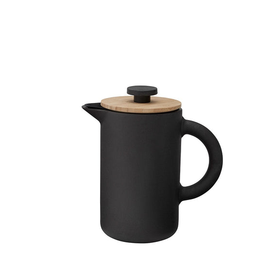 stelton Pressfilterkanne Theo french press