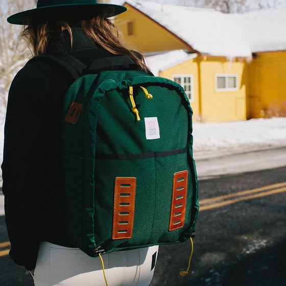 bags-span-daypack-Topo_Designs_Colorado_Made_in_USA