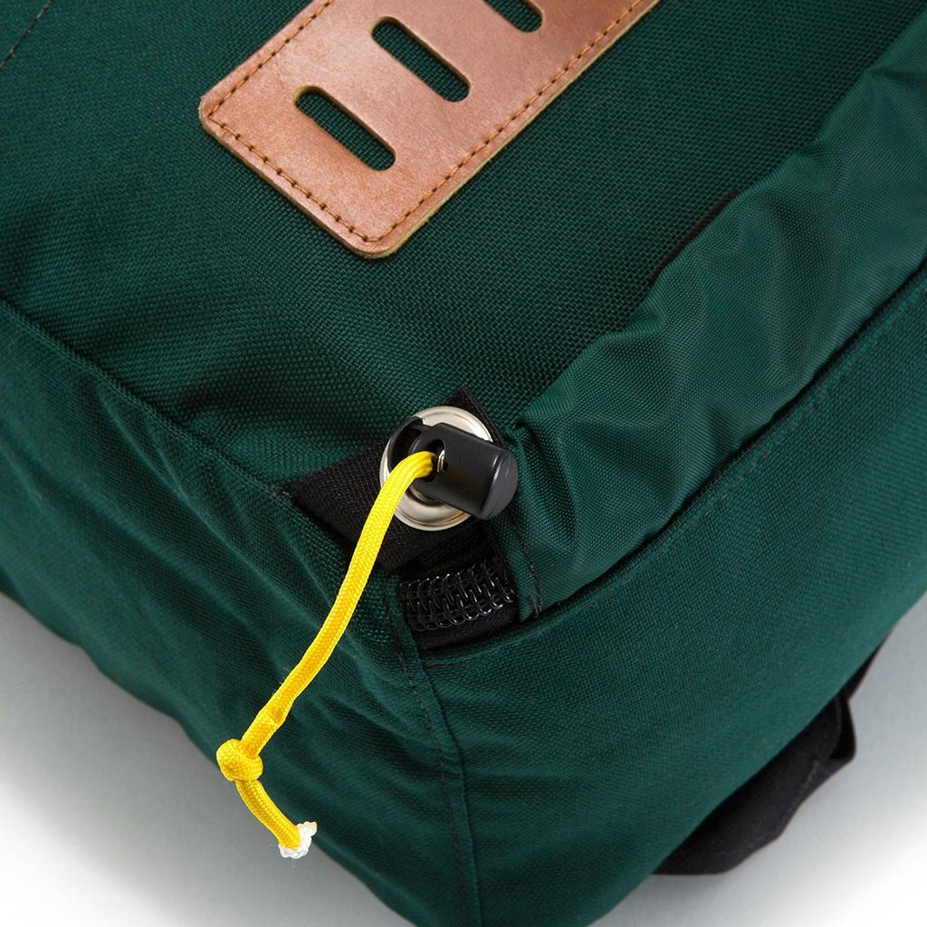 Rucksack_bags-span-daypack-Topo_Designs_Colorado_Made_in_USA