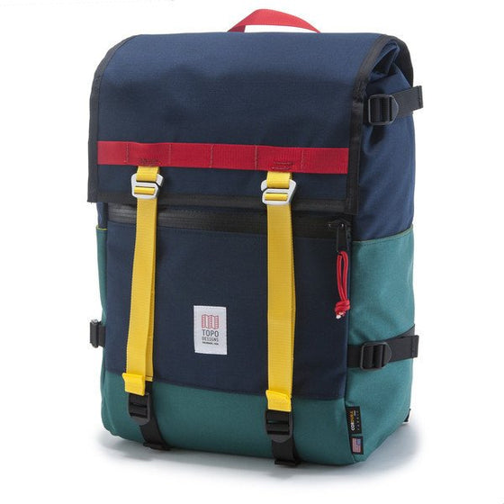 Commuter FLAP PACK