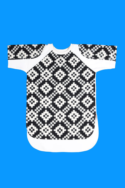 Ball Shirt Rumal