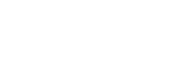 NorBlack NorWhite Site and Shop