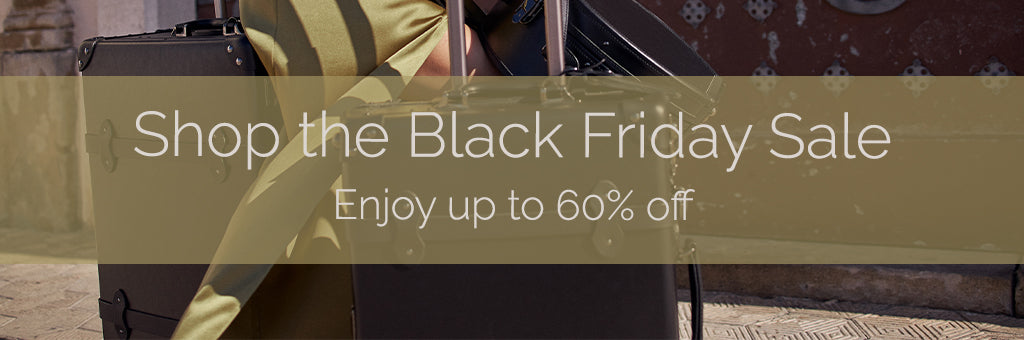 BLACK FRIDAY SALE Enjoy up to 60% off. *All Clearance sales are final (50% discount and higher)