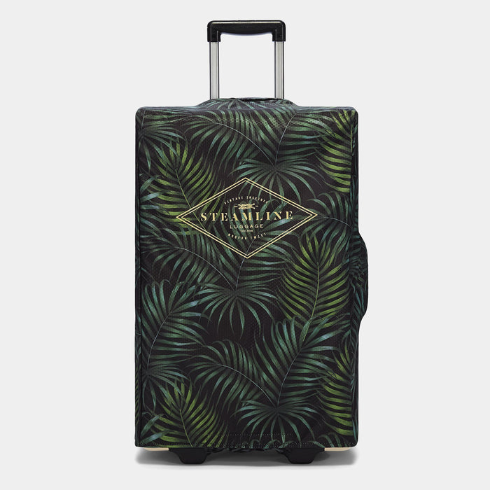 The Palm Protective Cover - Carryon Size
