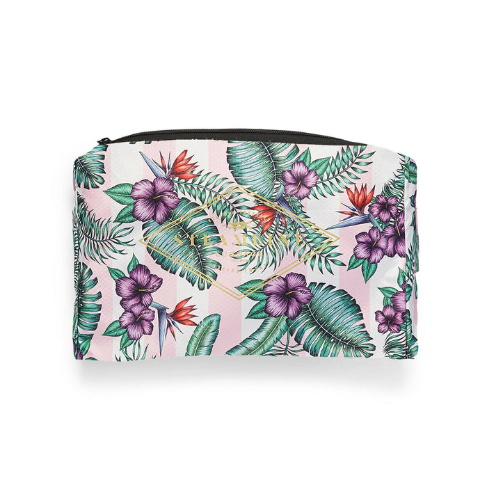 The Botanist Protective Cover - Carryon Size