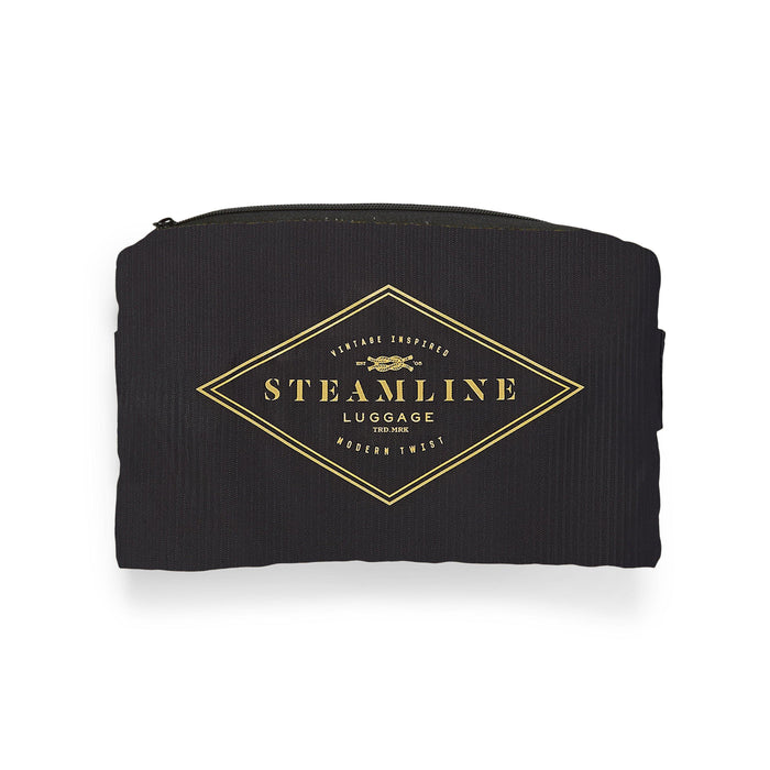 The Navy Protective Cover - Stowaway Size
