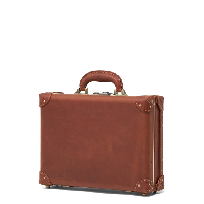 The Pioneer - Briefcase