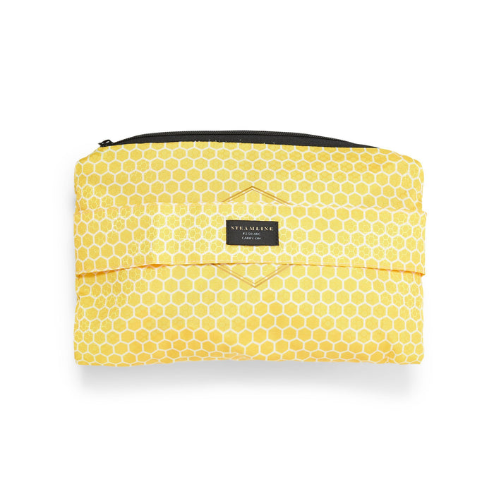 The Honeycomb Protective Cover - Carryon Size