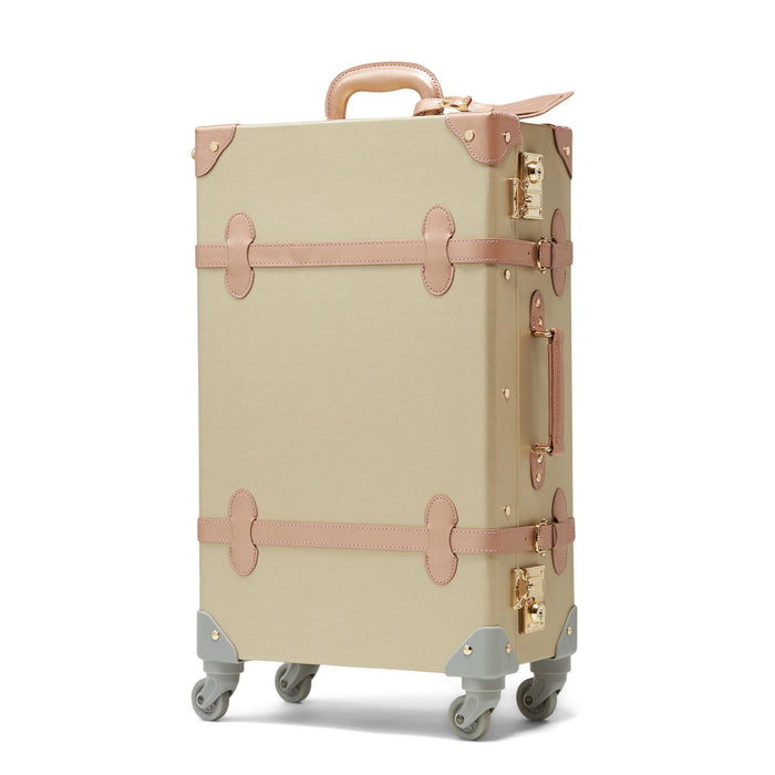The Alchemist - Check In Spinner - Steamline Luggage