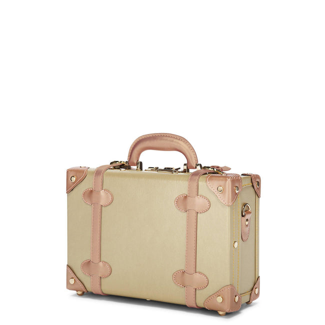 The Alchemist - Vanity - Steamline Luggage