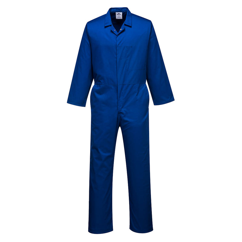 2201 Combinezon Bucatar Boilersuit