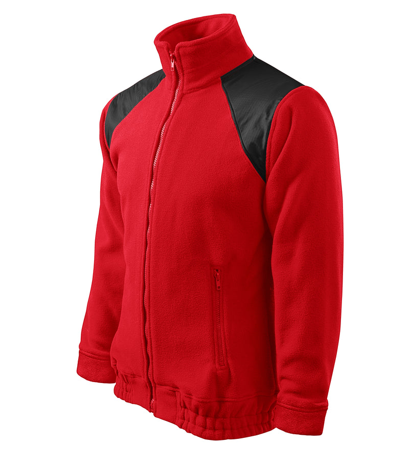 506 Jacket Hi-Q jachetă fleece unisex