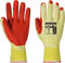 a135 Tough Grip Glove