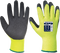 a140 Thermal Grip Glove