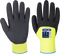 a146 Arctic Winter Glove