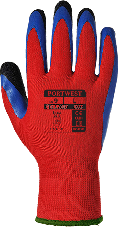 a175 Duo-Flex Glove