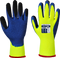 a185 Duo-Therm Glove