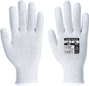 a197 Antistatic Shell Glove
