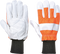 a290 Oak Chainsaw Protective Glove
