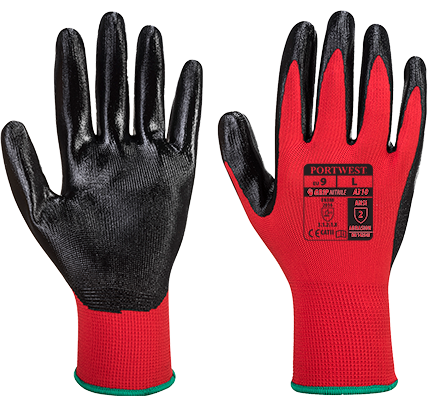 a310 Flexo Grip Glove