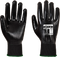 a315 All-Flex Grip Glove