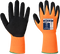 a340 Hi-Vis Grip Glove
