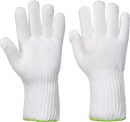 a590 Heat Resistant 250 Glove