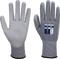a635 Eco-Cut Glove