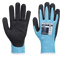 a667 Claymore AHR Cut Glove